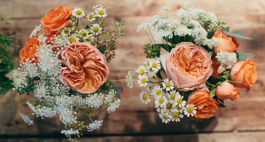 Lavendar_Farm_bouquets