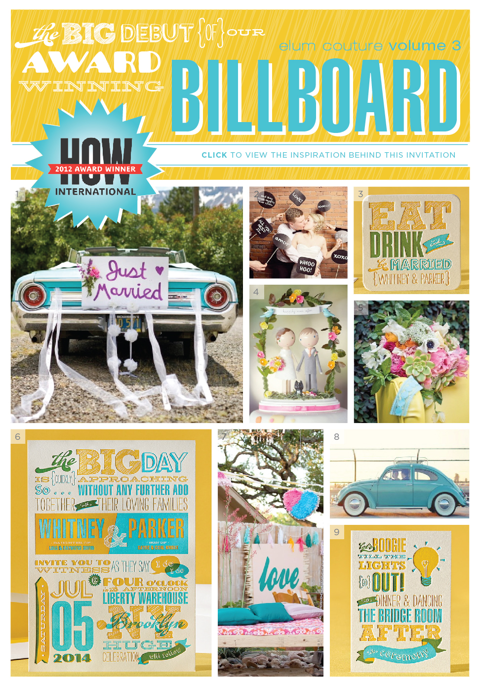 Inspiration Board_Billboard_w header-01