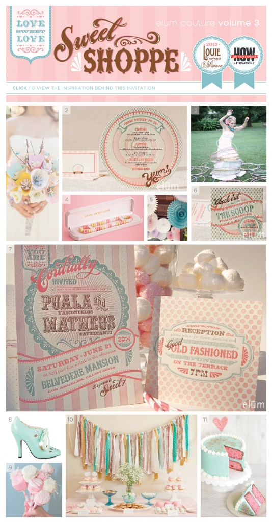 Inspiration Board_Sweet Shoppe_w header_blog-01
