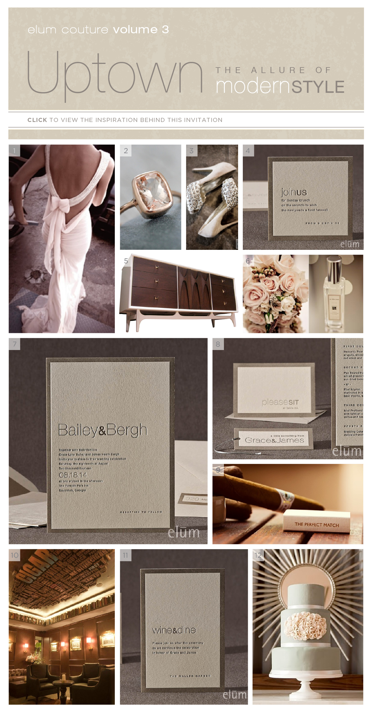 Inspiration Board_Uptown_w header_blog-01
