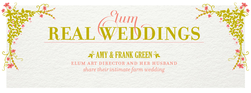 Amy&Frank_blog_header