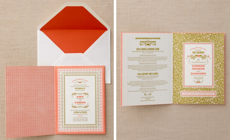 Letterpress_book_invitations2