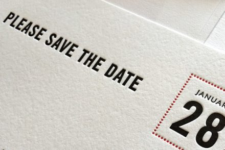 Elum | Reasons to save the date
