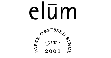 Elum Designs | Paper Obsessed Blog