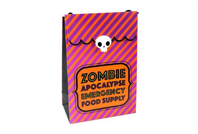 Cute Halloween Party Ideas
